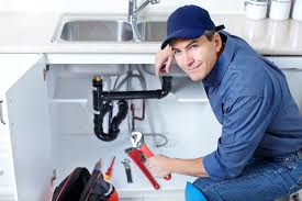 DD270415 Plumbing home 2