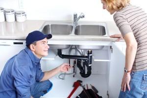 DD270415 plumbing home1